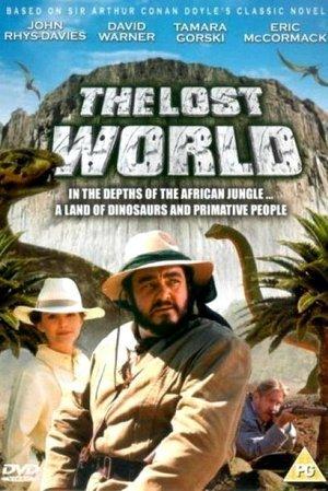 Lost World