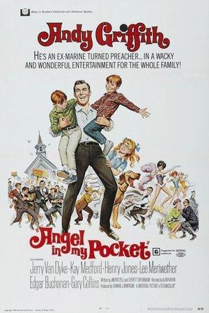 Angel in My Pocket