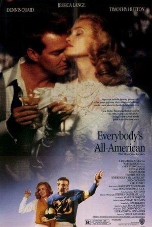 Everybody's All American