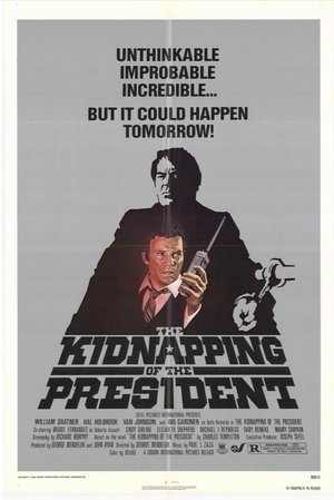 Kidnapping of the President