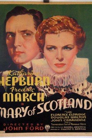 Mary of Scotland