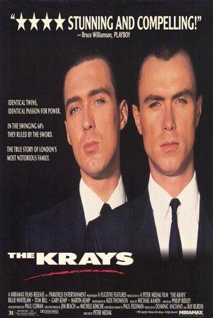 Krays