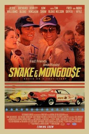 Snake and Mongoo$e