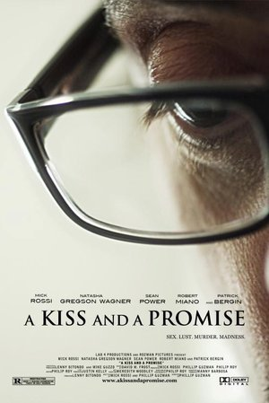 Kiss and a Promise