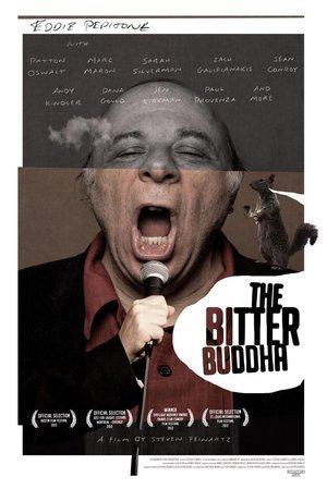 Bitter Buddha