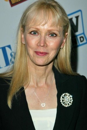 Shelley Long