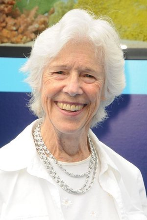 Frances Sternhagen