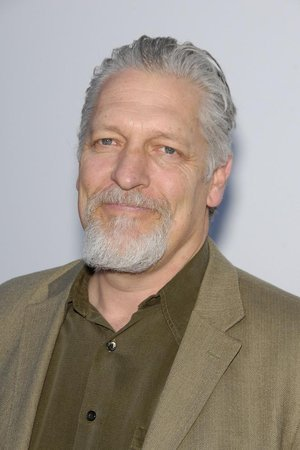 Clancy Brown