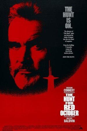 Hunt for Red October