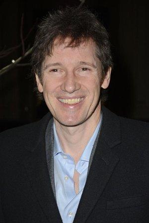 Paul W.S. Anderson