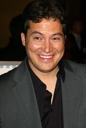 Julio Cesar Cedillo