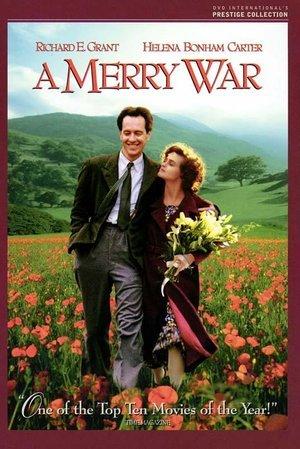 Merry War