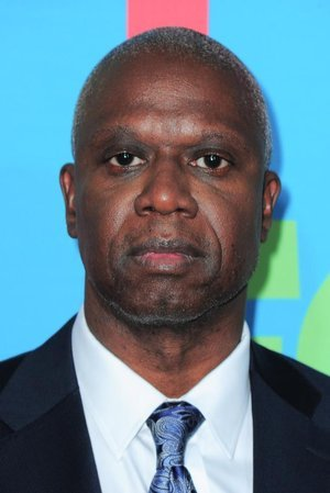 André Braugher