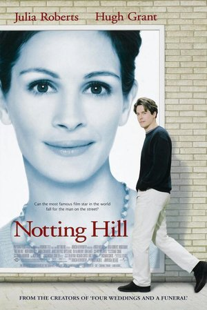 Notting Hill