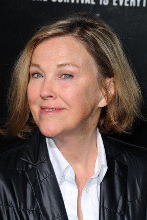 Catherine O'Hara