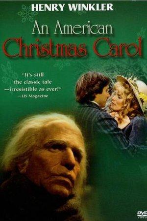 American Christmas Carol