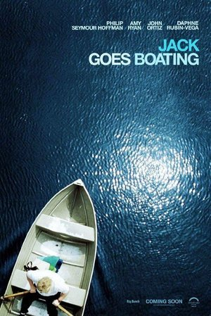 Jack Goes Boating