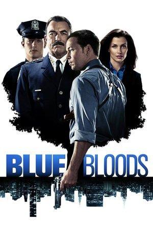 Blue Bloods