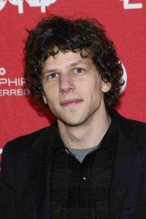 Jesse Eisenberg