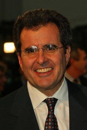 Peter Chernin