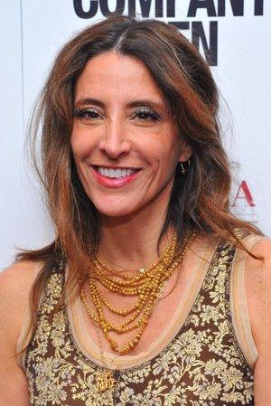 Claire Rudnick Polstein