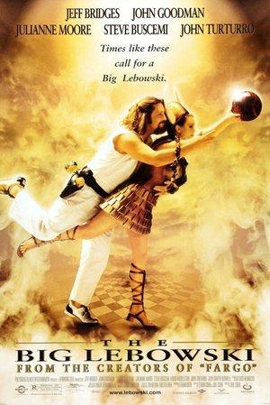 Big Lebowski