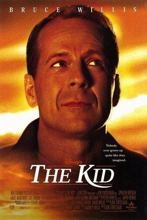 Disney's The Kid