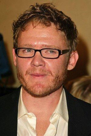 Scott Michael Campbell