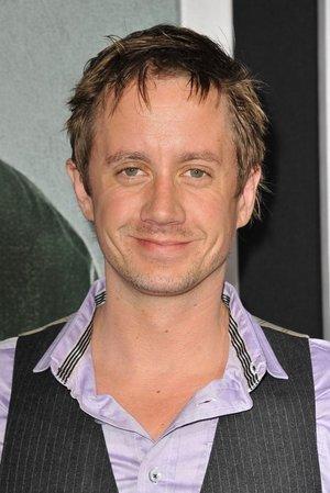 Chad Lindberg