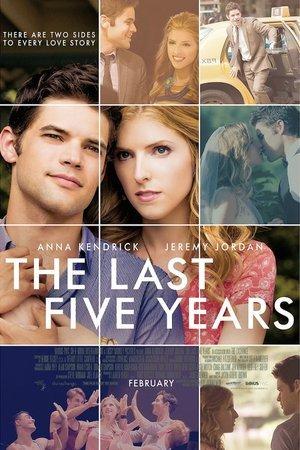 Last Five Years