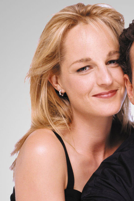 Helen Hunt, Mad About You