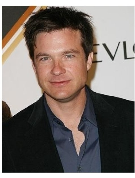 Entertainment Weekly Magazine 3rd Annual Pre-Emmy Party Photos:  Jason Bateman
