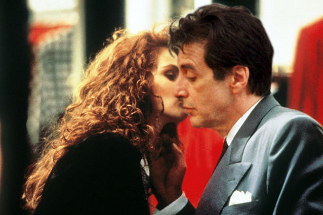 Al Pacino, Pretty Woman