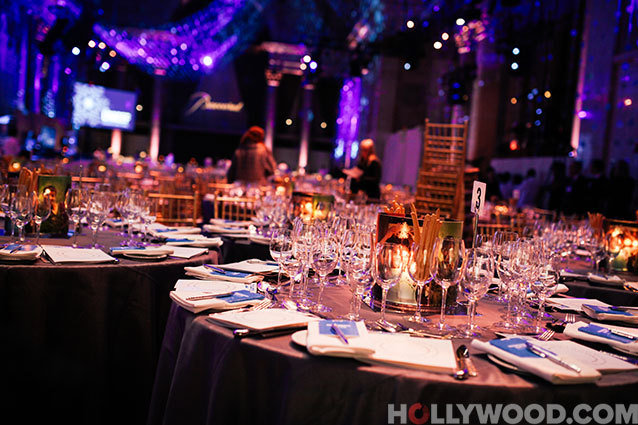 UNICEF Snowflake Ball