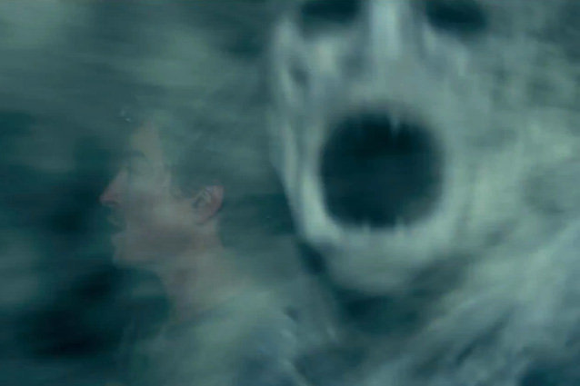 'As Above, So Below' Trailer