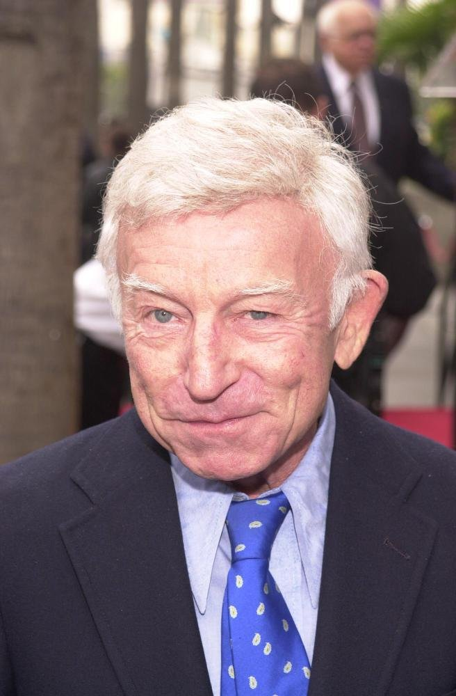 Henry Gibson Celebrities Hollywoodcom : 2075320 from www.hollywood.com size 656 x 1000 jpeg 77kB