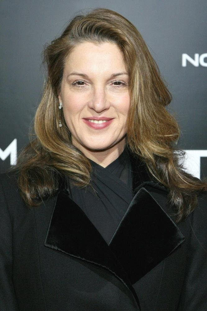 Barbara Broccoli