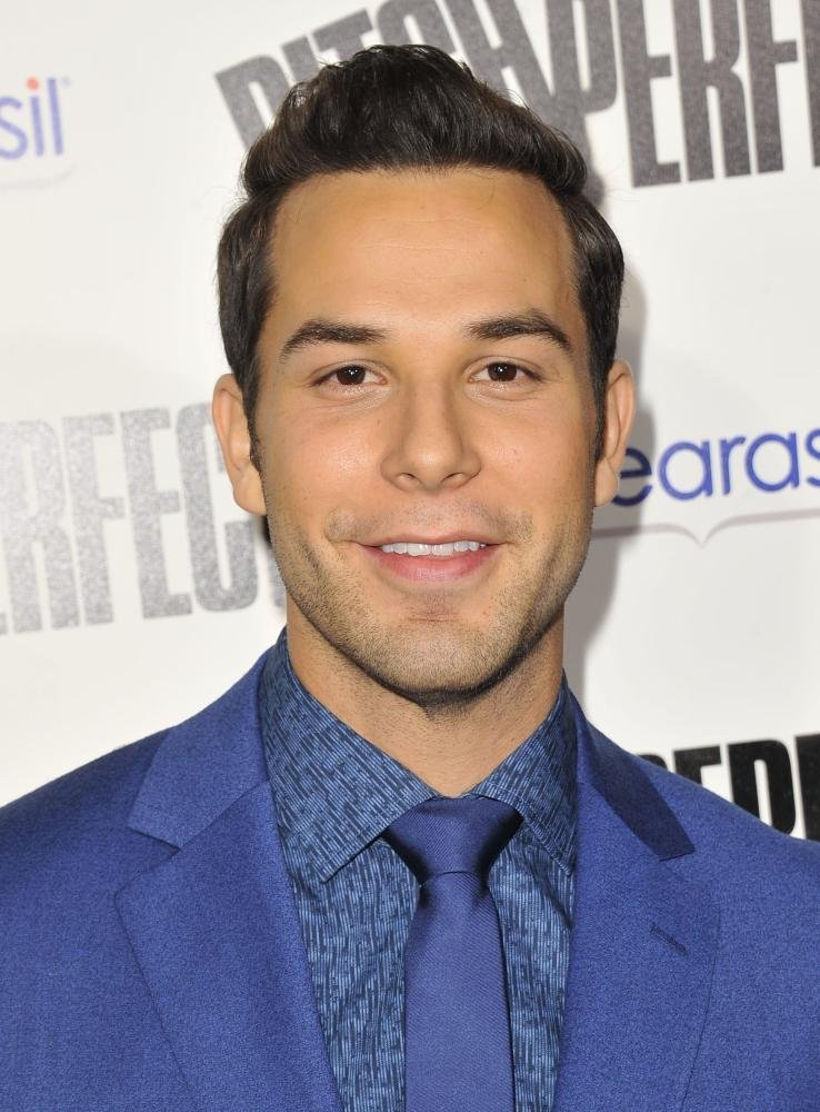 drew seeley pitch perfect